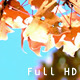 Autumn Leaves Fall - VideoHive Item for Sale