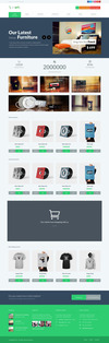 05_homepage_shop.__thumbnail