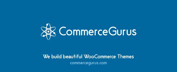 Commercegurus banner