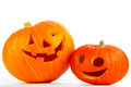 Halloween pumpkins - PhotoDune Item for Sale