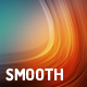 Smooth Flow Abstract Backgrounds - GraphicRiver Item for Sale
