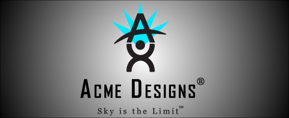 Acme_Designs