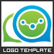 Business Talk - Logo Template - GraphicRiver Item for Sale
