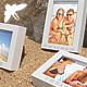 Beach Photo Slide - VideoHive Item for Sale