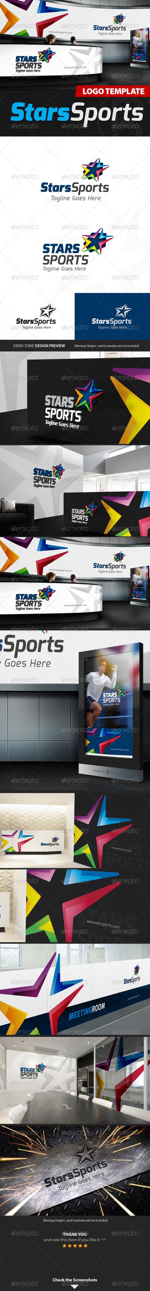 Stars Sport