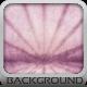 Retro Backgrounds Bundle