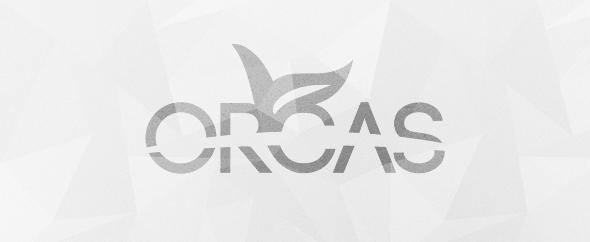 OrcasLabs