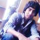 mehedi_hasan