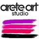 AreteArt