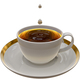 Cup of tea or coffee - PhotoDune Item for Sale
