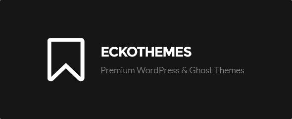 EckoThemes