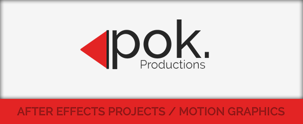 pok_Productions