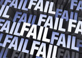 Total Fail - PhotoDune Item for Sale