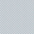 Seamless Abstract Geometric White Pattern - PhotoDune Item for Sale
