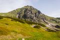 Peak - Rohacz Ostry (Ostry Rohac, Rohac) - PhotoDune Item for Sale