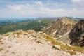Panorama mountain - PhotoDune Item for Sale