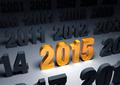 Brilliant 2015 - PhotoDune Item for Sale