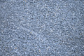 gravel granite - PhotoDune Item for Sale