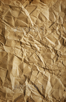 paper background - PhotoDune Item for Sale