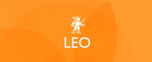 L_E_O