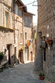 Traditional Italian homes - PhotoDune Item for Sale