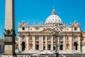 St. Peter's Squar, Vatican, Rome - PhotoDune Item for Sale