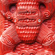 Maori Carving - PhotoDune Item for Sale