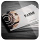 Photography Pro Business Card Vol.6 - GraphicRiver Item for Sale