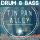 Sunshine Drum And Bass