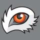 Wolf_Eye