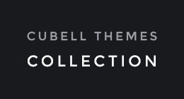Cubell's Theme Collection