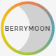 Berrymoon