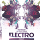 Electro Night Flyer - GraphicRiver Item for Sale