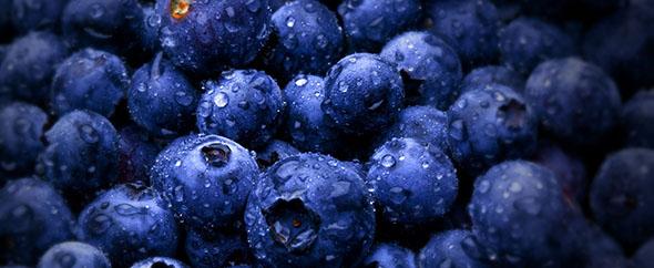 Soundberries
