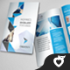 Creative Corporate Brochure - Creativy - GraphicRiver Item for Sale