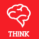 Thinkba