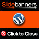 Slide Banners WordPress Plugin