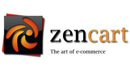 Zen Cart Professional Templates
