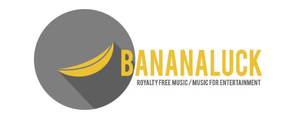 BananaLuck