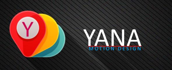 Yanasmall