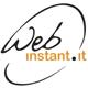 webinstant