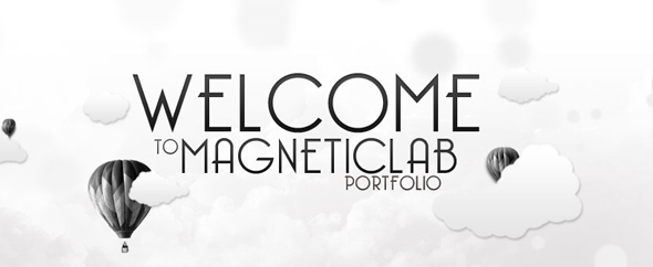 Theme%20forest%20magneticlab%20avatar