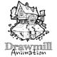 Drawmill