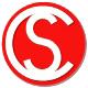Soundcentral