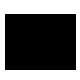 Mj_logo_mark