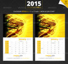 01_bilmaw-2015-calendars-vol-1-1.__thumbnail