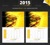 02_bilmaw-2015-calendars-vol-1-2.__thumbnail