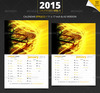 03_bilmaw-2015-calendars-vol-1-3.__thumbnail