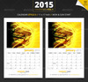 04_bilmaw-2015-calendars-vol-1-4.__thumbnail
