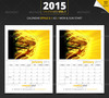 05_bilmaw-2015-calendars-vol-1-5.__thumbnail